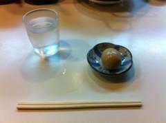 ・ 公式ブログ/卵事件 画像1