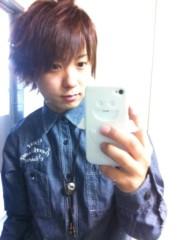 ・ 公式ブログ/ハロウィン\(^o^)/ 画像1