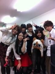 ・ 公式ブログ/2時間スペシャル TV LIVE ONRINE  画像2