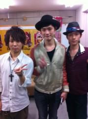 ・ 公式ブログ/2時間スペシャル TV LIVE ONRINE  画像3