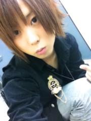 ・ 公式ブログ/いぇーい!! 画像1