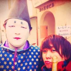 ・ 公式ブログ/ぱーちぃぱーちぃ 画像3