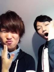 ・ 公式ブログ/ぱぱぱぱーんだぁぁぁぁ 画像3