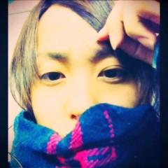 ・ 公式ブログ/ただいまー♪( ´▽`) 画像2