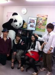 ・ 公式ブログ/2時間スペシャル TV LIVE ONRINE  画像1