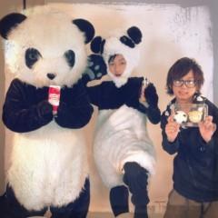 ・ 公式ブログ/今日一日( *´艸`) 画像1