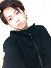 ・ 公式ブログ/さつえい 画像1