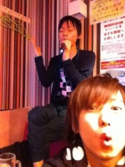 ・ 公式ブログ/今日一日( *´艸`) 画像3