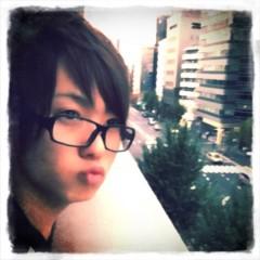 ・ 公式ブログ/今日一日(^O^)/ 画像2
