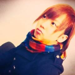 ・ 公式ブログ/あちゃー(*´・ω・) 画像1