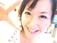 潮田愛深 公式ブログ/自己紹介 画像1