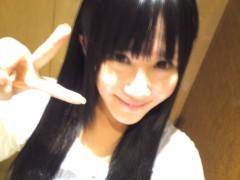 潮田愛深 公式ブログ/姫×姫 画像3