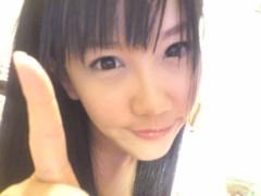 潮田愛深 公式ブログ/この曲おすすめっ! 画像1