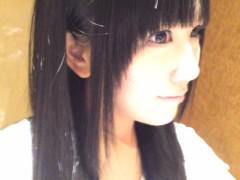 潮田愛深 公式ブログ/姫×姫 画像2