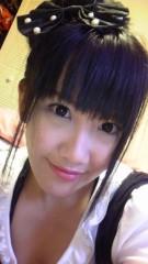 潮田愛深 公式ブログ/久々更新 画像1