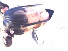 潮田愛深 公式ブログ/髪型っ!(笑) 画像1