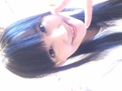 潮田愛深 公式ブログ/悪あがきはよそう(笑) 画像1