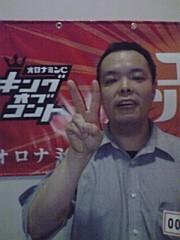 ��������(chu��3���塼�֡� ��֥?/�����֥���Ƚ��ֽ���� ����1