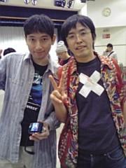 愛知万博(chu×3チューブ) 公式ブログ/CSゲームレコードGPの猛者 画像2