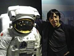 愛知万博(chu×3チューブ) 公式ブログ/横浜へ 画像2