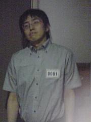 愛知万博(chu×3チューブ) 公式ブログ/いよいよキングオブコント2010 画像2