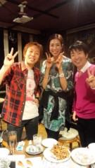 ホリ 公式ブログ/トークライブ終了☆ 画像1