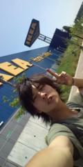 渡部 秀 公式ブログ/IKEAKI TA 画像1