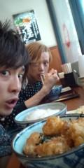 渡部 秀 公式ブログ/R&S 画像2