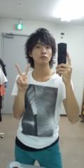 渡部 秀 公式ブログ/SAYONARA 画像1