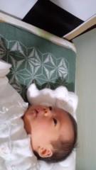 大和田礼子 公式ブログ/さくら 画像1