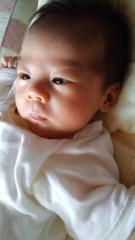 大和田礼子 公式ブログ/爪きり 画像1