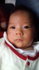 大和田礼子 公式ブログ/育児生活 画像1