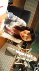 大和田礼子 公式ブログ/お久しぶりです。 画像1