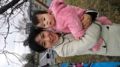 大和田礼子 公式ブログ/撮影してきました。 画像1