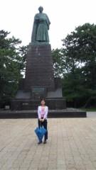 大和田礼子 公式ブログ/2010-07-15 16:00:54 画像1