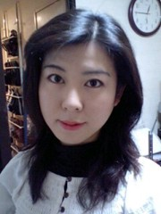 大和田礼子 公式ブログ/明日から行ってきます。 画像1