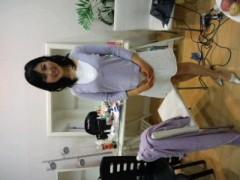 大和田礼子 公式ブログ/明日、出ます。 画像1