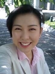 大和田礼子 公式ブログ/最近… 画像1