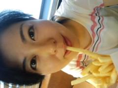 大和田礼子 公式ブログ/ついつい… 画像1
