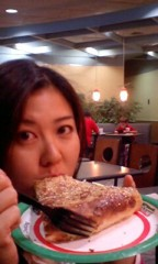 大和田礼子 公式ブログ/素晴らしい人生 画像1