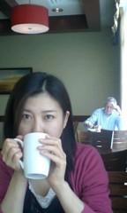 大和田礼子 公式ブログ/2010-06-23 16:36:27 画像1