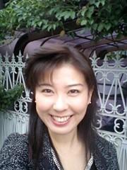 大和田礼子 公式ブログ/写真 画像1