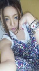 安川窓華 公式ブログ/泣く日にしようか、納豆の日にしようか、迷った結果が今日らしい 画像1