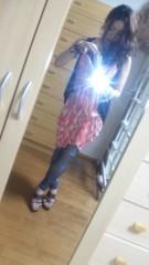 安川窓華 公式ブログ/生きてます?ええ、生きてます! 画像1