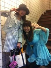 キミーブラウニー 公式ブログ/きのうはボイトレ★(・o・)ノ 画像1