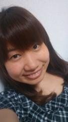 キミーブラウニー 公式ブログ/きのう、髪を切りました 画像1