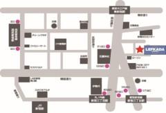 キミーブラウニー 公式ブログ/今日は、ライブ☆スタジオ作業|( ̄3 ̄)| 画像3