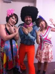 キミーブラウニー 公式ブログ/お兄様&お姉様(≧∇≦) 画像1