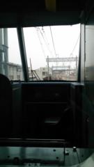 キミーブラウニー 公式ブログ/旅に出るよ(・o・)ノ 画像1