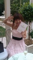 キミーブラウニー 公式ブログ/素敵すぎるう〜★Happy wedding (>ε<) 画像1